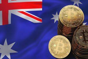 Australie : les bureaux de poste permettent l'achat de bitcoins en espèces