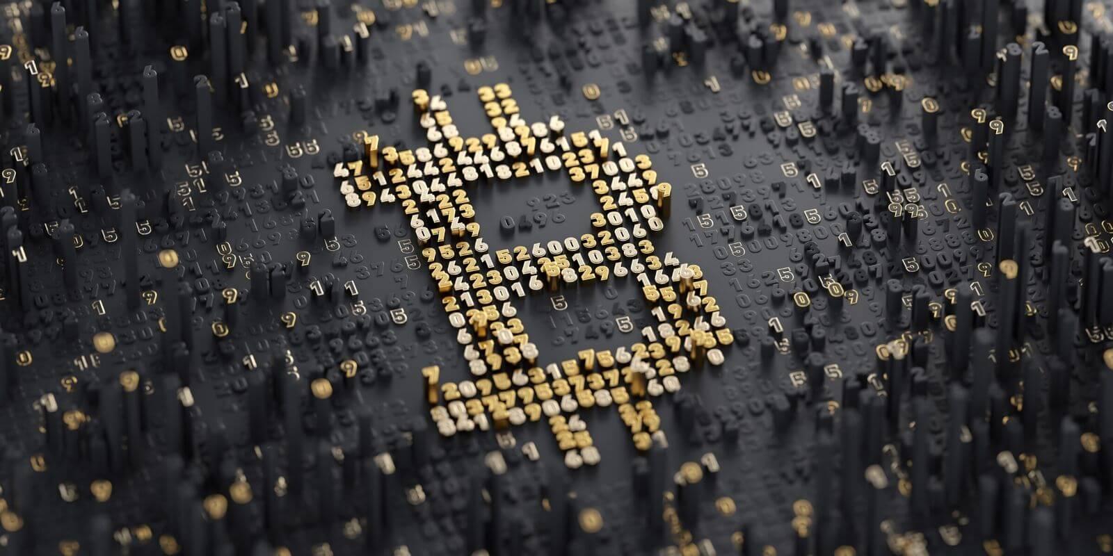 Mise à jour de Bitcoin Core: quelles nouveautés pour le réseau?