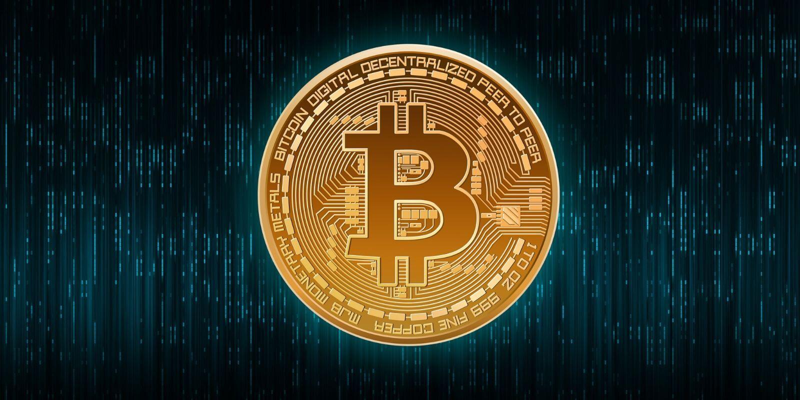 Guides gratuits sur le Bitcoin, les cryptos et la blockchain