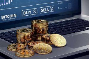 Seuls 19% des bitcoins sont utilisés pour du trading