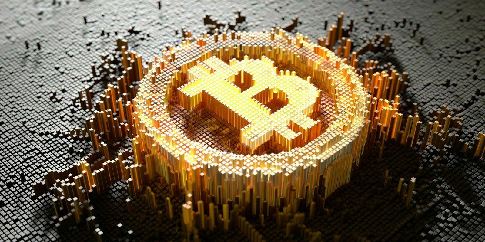 BitMEX et OKCoin octroient $150k à une développeuse de Bitcoin Core