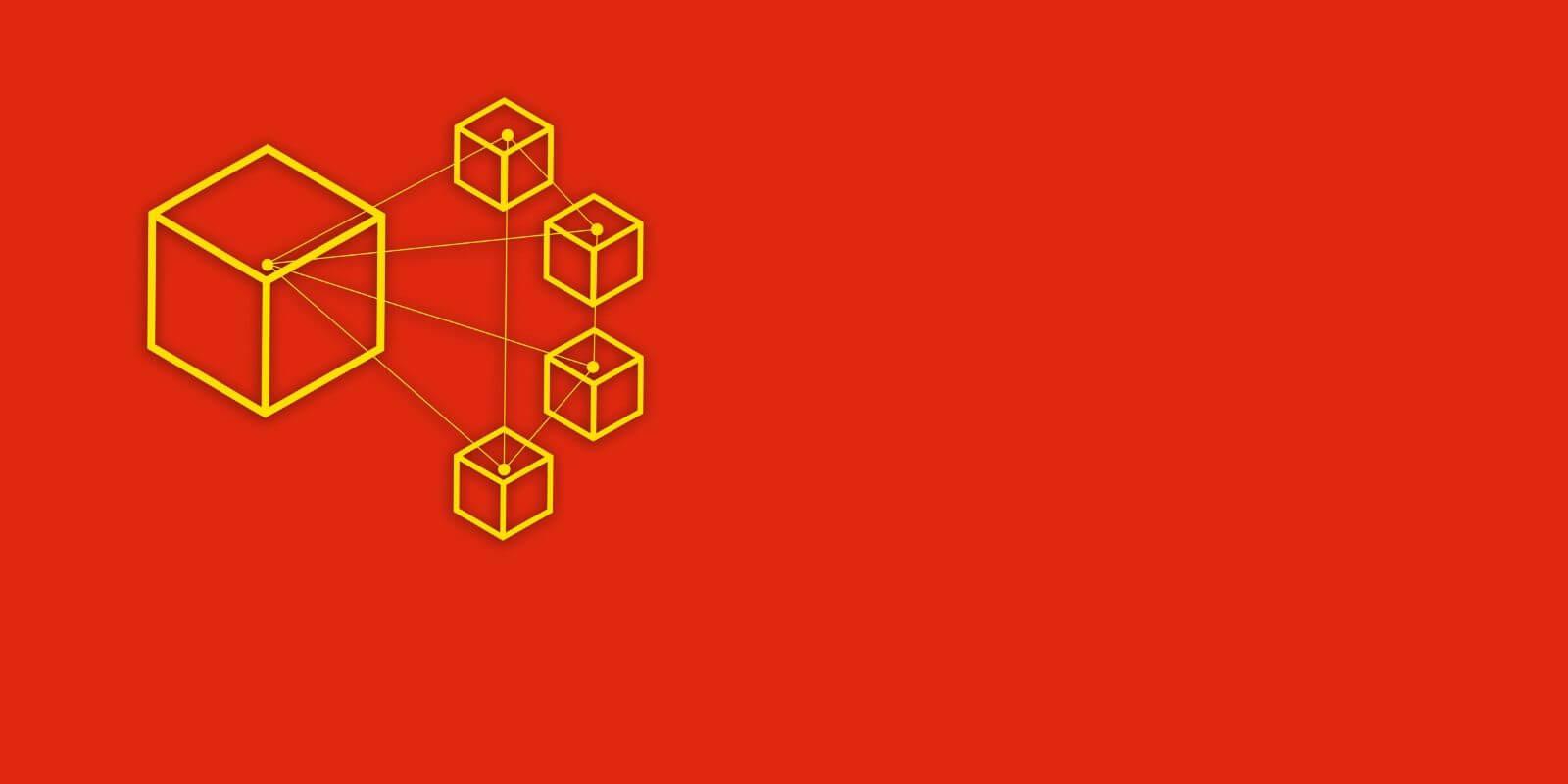 Coronavirus: les entreprises chinoises toujours déterminées à adopter la blockchain