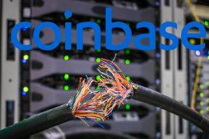 Coinbase répond aux accusations de sabotage