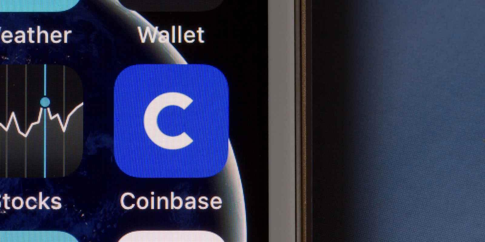 Analyse: quelle est l'influence réelle de Coinbase sur le cours d'une crypto?