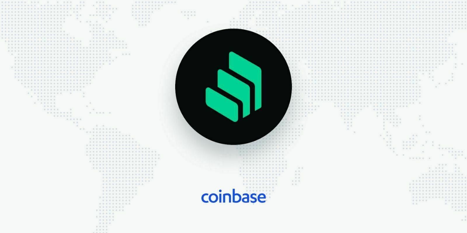 Coinbase ajoute le token de la DeFi Compound (COMP) à son listing