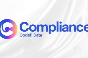 ConsenSys lance un service de conformité axé sur la DeFi