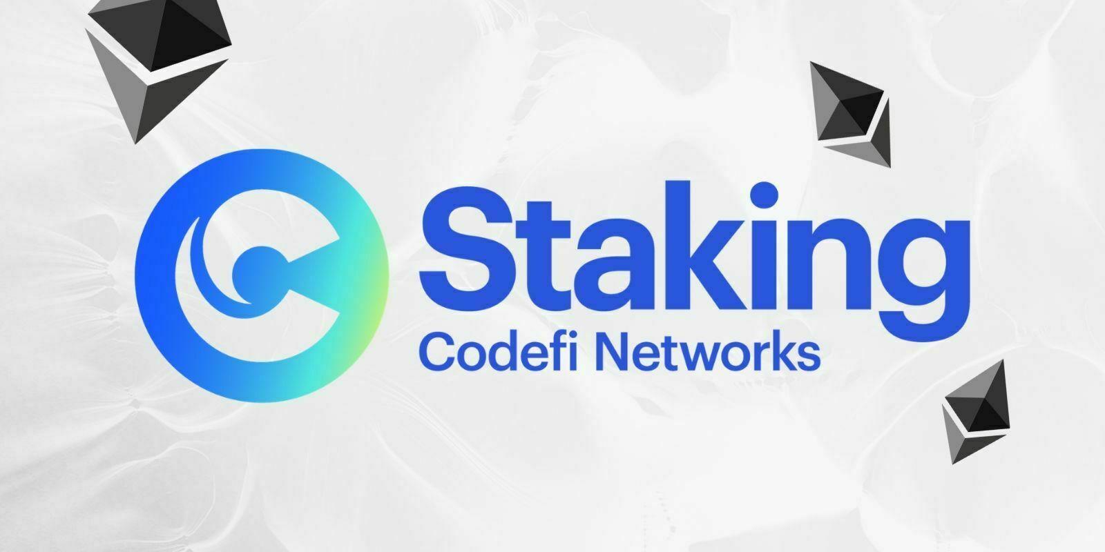 ConsenSys revèle son service de staking pour Ethereum 2.0