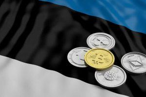 L'Estonie purge son industrie crypto: 500 entreprises forcées d'arrêter leur activité