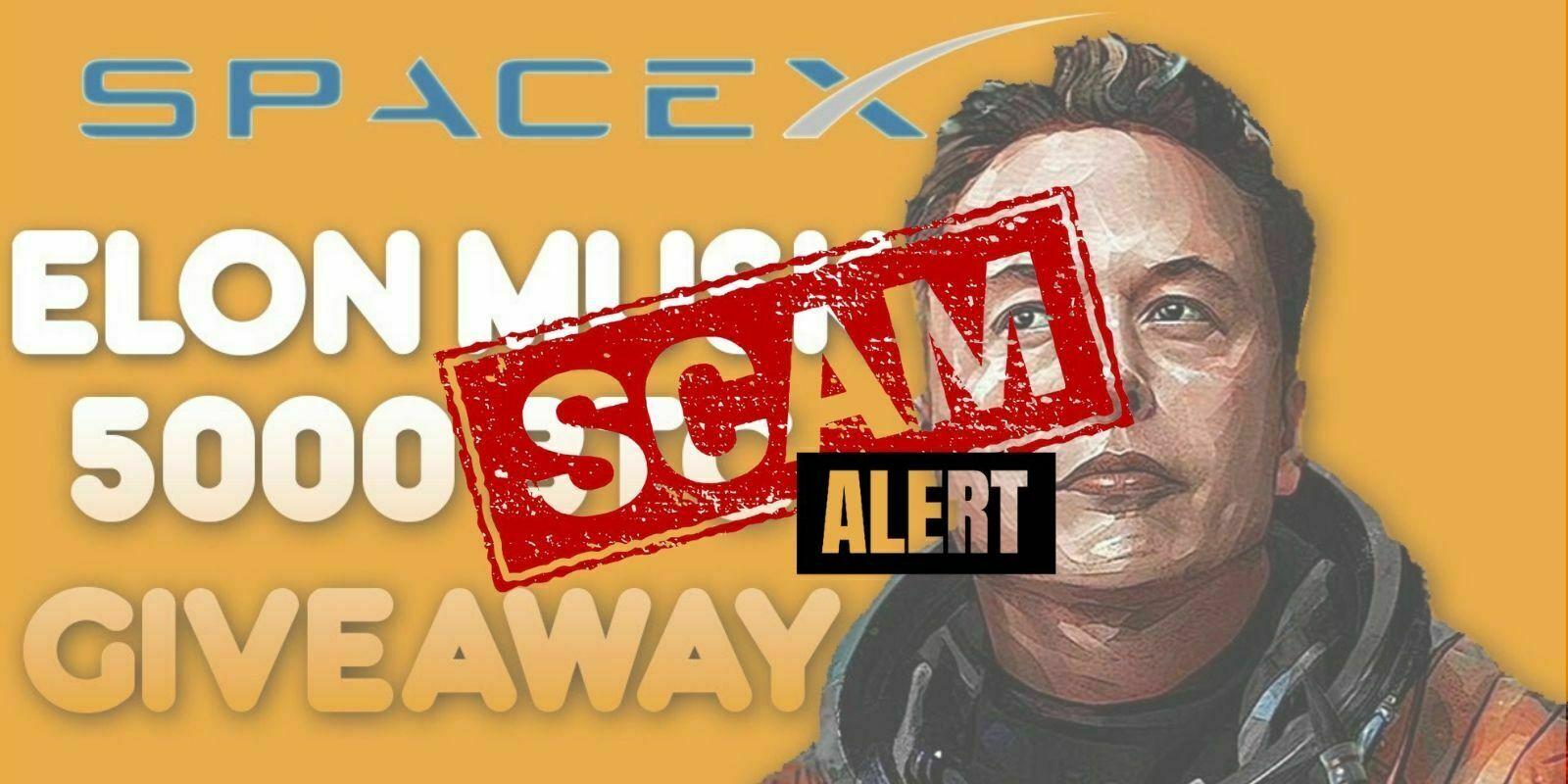 De fausses diffusions de SpaceX sur YouTube extorquent $180k en BTC