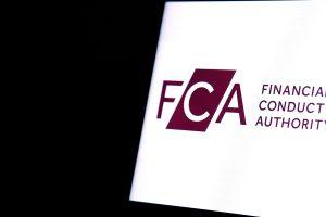 Royaume-Uni: la FCA incite les entreprises cryptos à s'enregistrer au plus vite