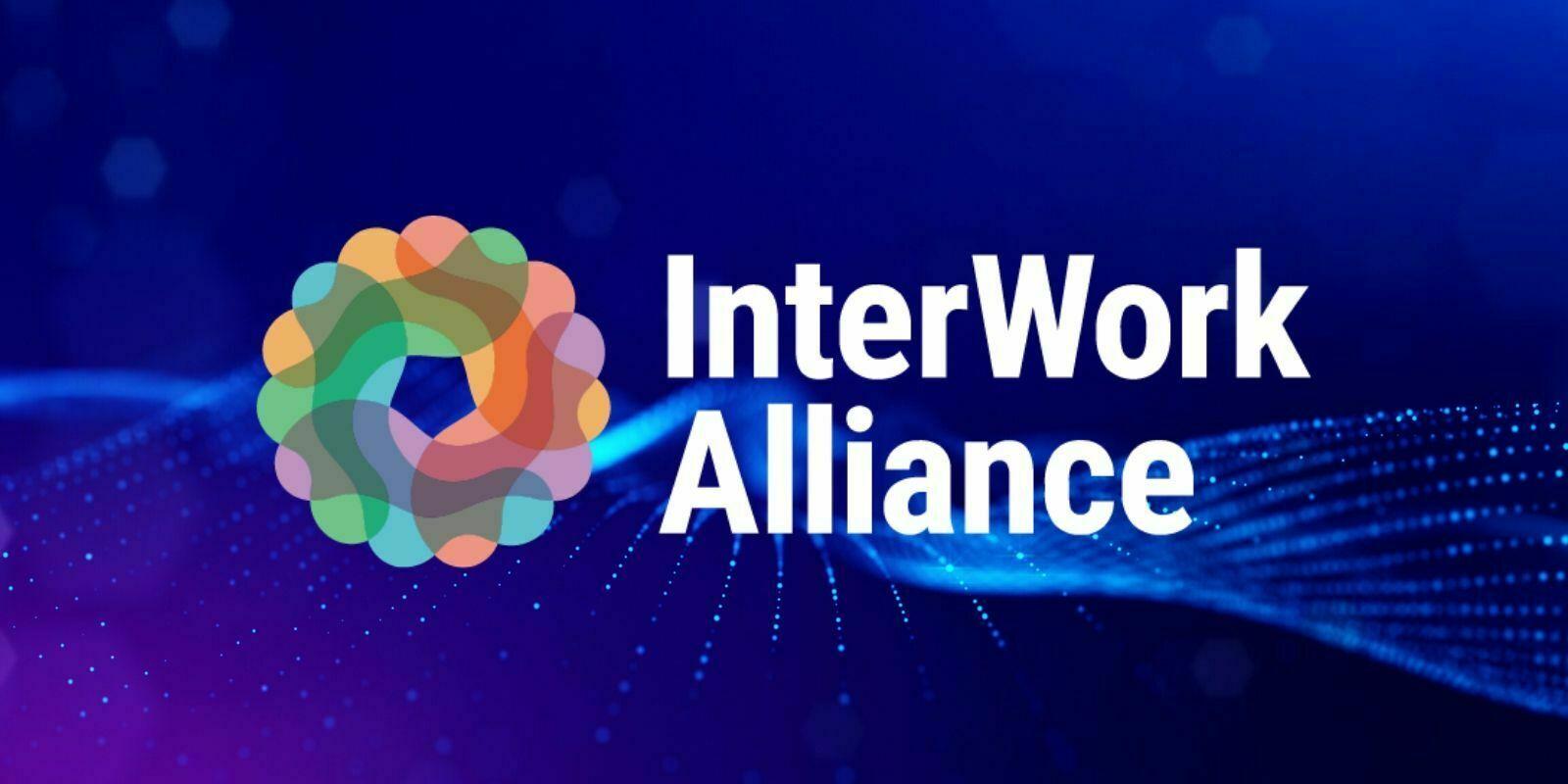 InterWork Alliance, l'organisation souhaitant normaliser l'écosystème des tokens