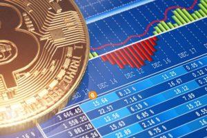 Exchanges: les investisseurs fuient Bitfinex, BitMEX et Huobi