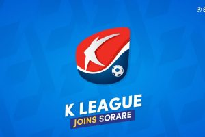 La K League rejoint Sorare, le jeu de fantasy football sous blockchain
