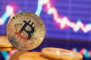 Le Bitcoin (BTC) se dirige-t-il vers une reprise baissière ?