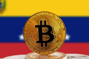 Le Vénézuéla teste le paiement en Bitcoin pour certains passeports