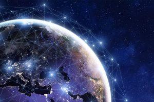 Web 3.0 : il reste mal compris même par ceux qui le développent