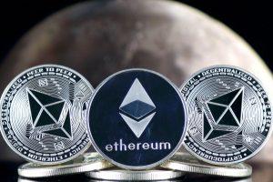 Les mineurs d'Ethereum accélèrent la vitesse du réseau de 20%
