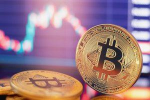 L'issue est proche pour le Bitcoin qui continue de consolider