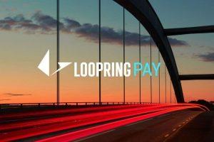Loopring Pay, un «PayPal pour Ethereum» qui s'attaque aux problèmes de scalabilité