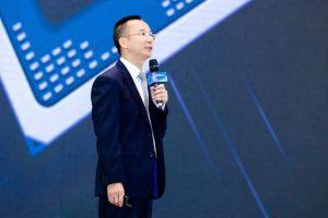 Micree Zhan fait usage de la force pour reprendre les bureaux de Bitmain