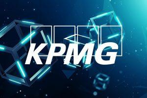 Chain Fusion : la suite d'outils de KPMG pour la gestion des actifs numériques