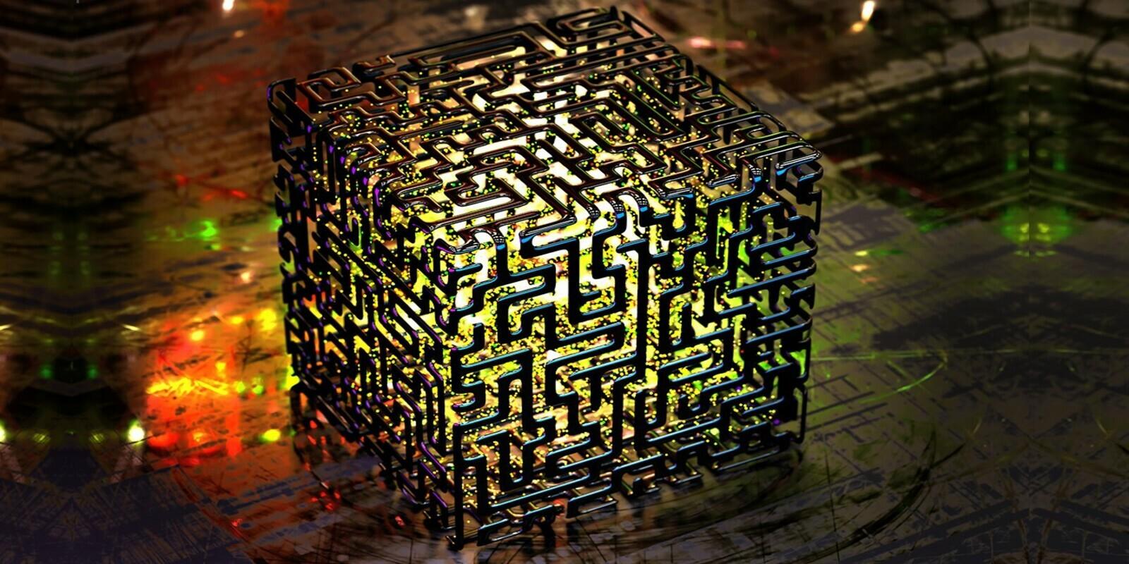 Le nouvel ordinateur quantique Honeywell peut-il menacer le Bitcoin ?