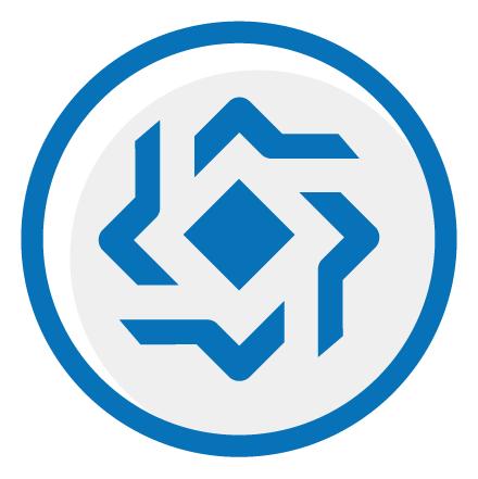 Pegnet Peg logo