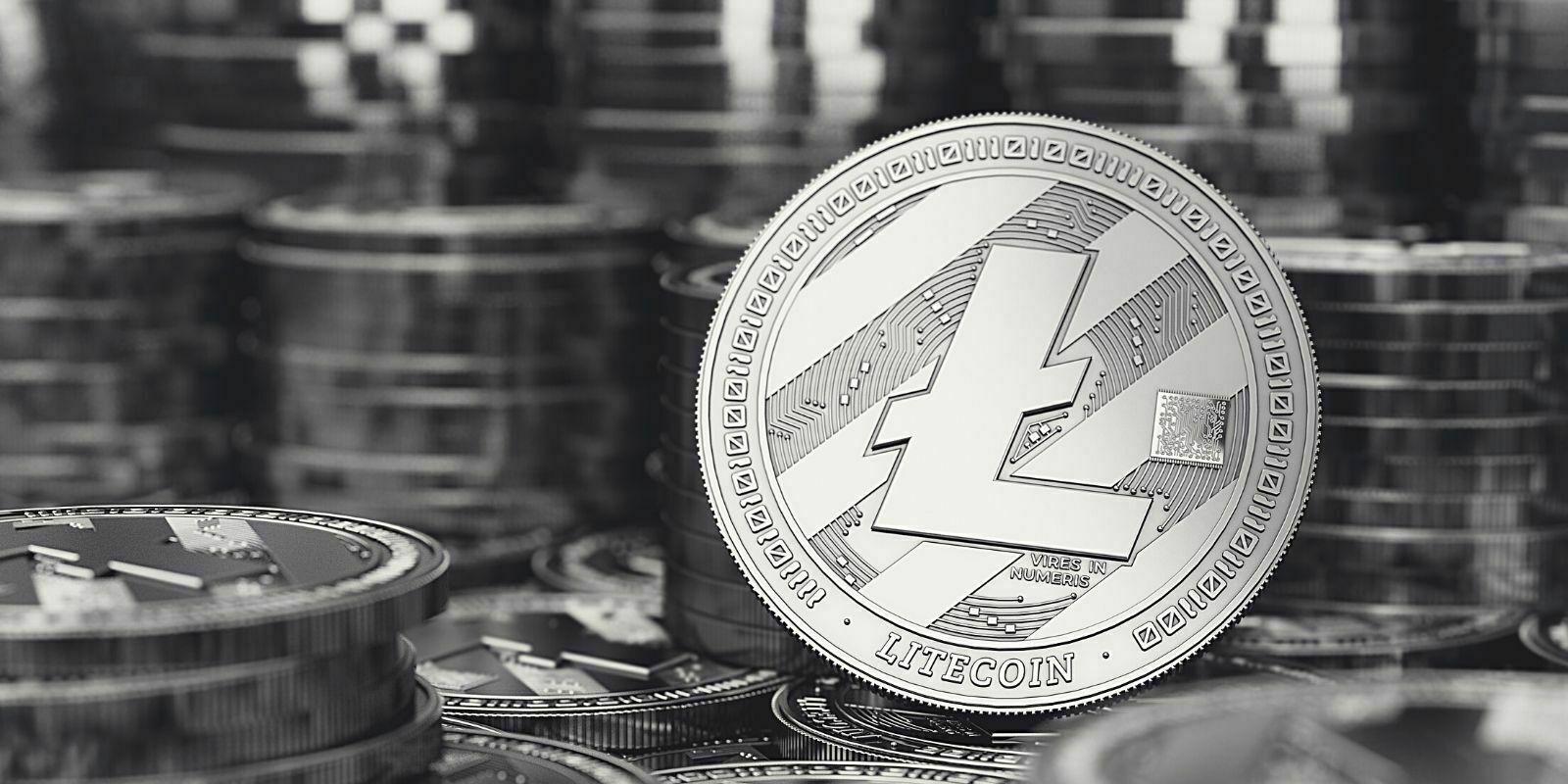 La plateforme d'échange pair-à-pair LocalCryptos ajoute le Litecoin (LTC)