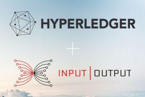 Le projet collaboratif Hyperledger intègre 8 nouveaux membres, dont IOHK
