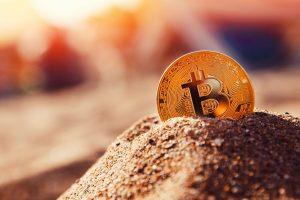 Que va-t-il se passer lorsque le dernier Bitcoin sera miné ?