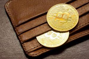 Quelles sont les différences entre un Custodial / Non custodial wallet ?