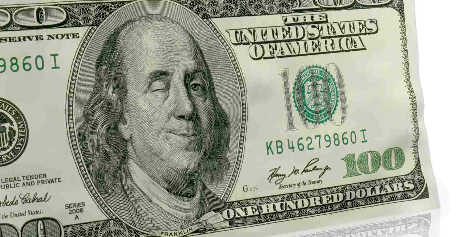 La Réserve fédérale américaine admet que les stablecoins comme Libra peuvent avoir un intérêt