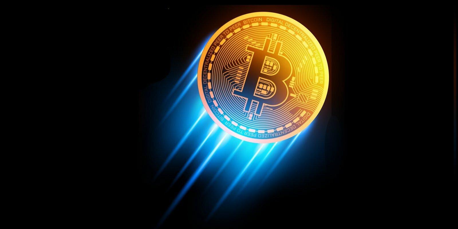 Analyse: le ROI du Bitcoin est 70X plus élevé que les indices boursiers majeurs