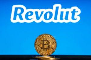 Revolut donne à ses clients la propriété « légale » de leurs cryptomonnaies