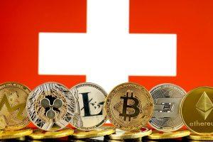 Suisse : InCore devient la première banque B2B offrant l'accès aux cryptomonnaies