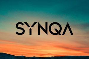 SYNQA, la société mère d'OMG Network, lève 80 millions de dollars