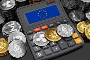 5 pays européens qui ont choisi de ne pas taxer les crypto-monnaies