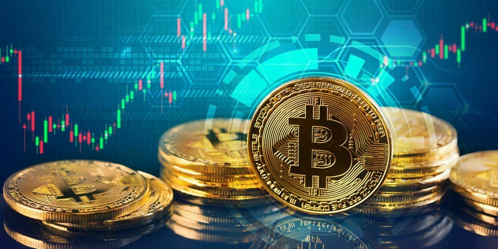 Un piège haussier sur le Bitcoin après le rejet des 10 500$?