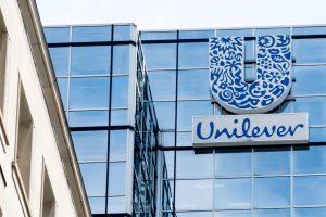 Unilever utilisera la blockchain pour atteindre la neutralité carbone