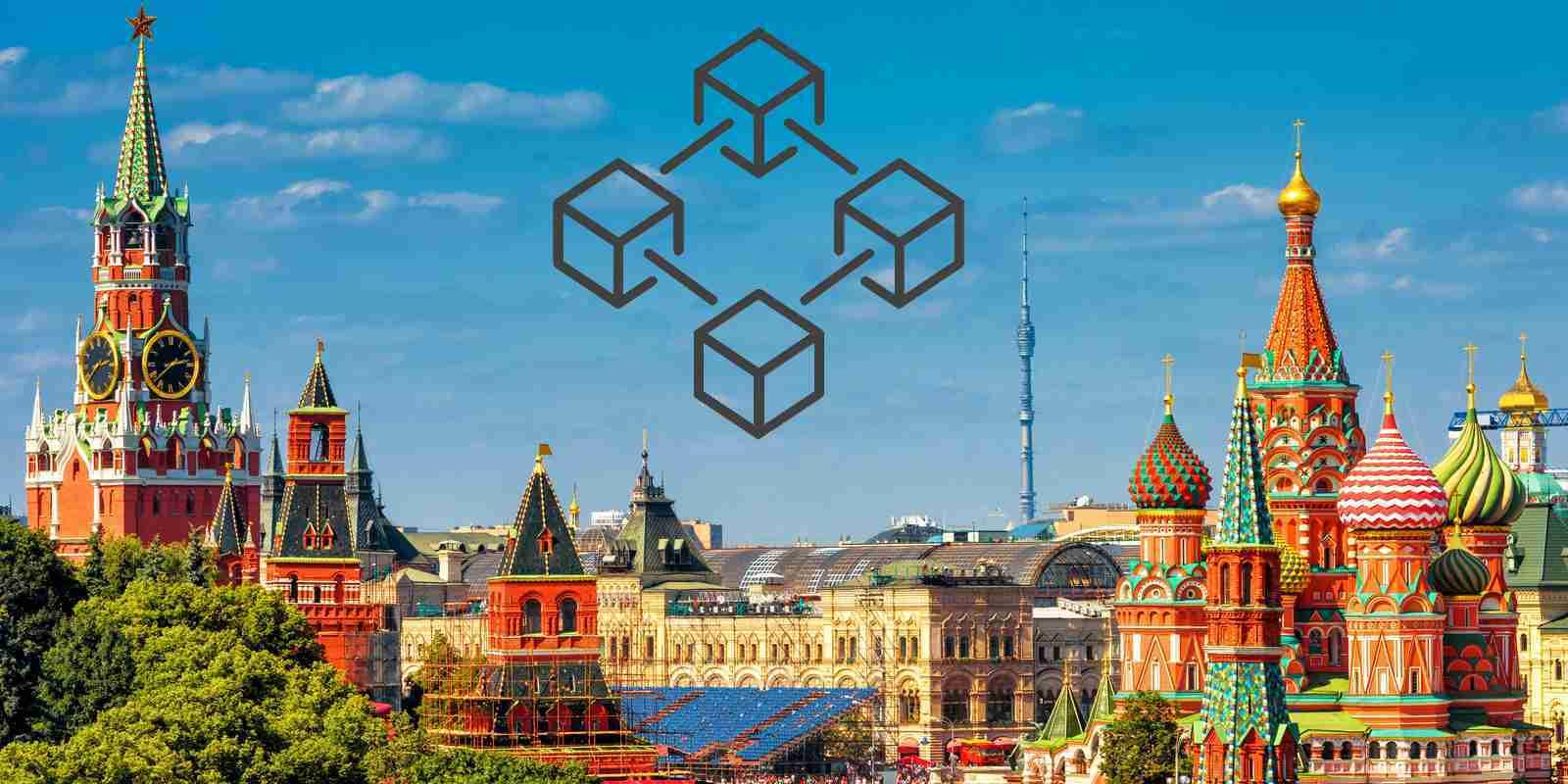 Vote blockchain à Moscou: le système a résisté à une attaque