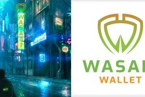 Le wallet anonyme Wasabi dans le collimateur de la BCE