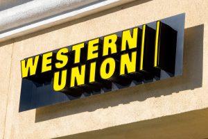 Western Union souhaite acquérir un partenaire de Ripple : MoneyGram