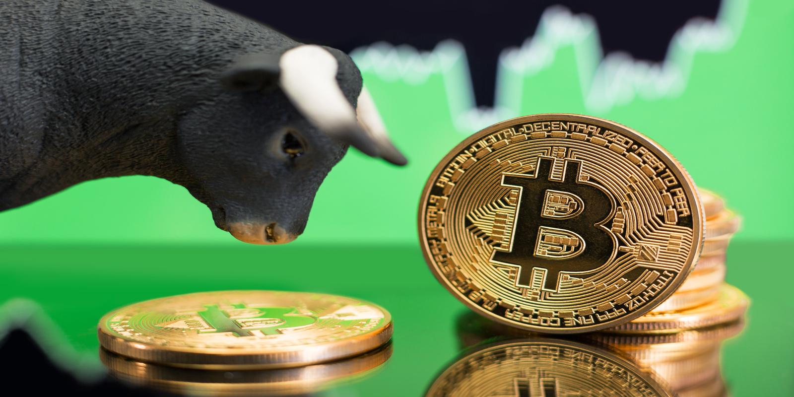 L'analyste Willy Woo suggère que le Bitcoin va connaître une forte hausse en juillet