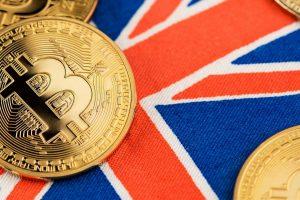 1,9 million de Britanniques posséderaient des cryptomonnaies