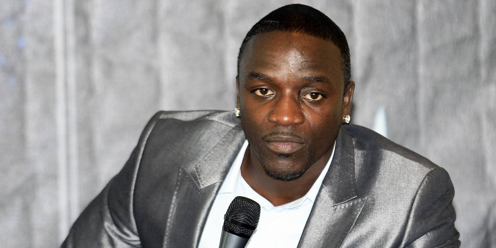 Akon révèle plus de détails sur son projet de crypto-monnaie