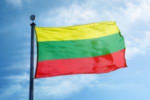 La Banque centrale de Lituanie émet les LBCOIN, ses tokens de collection