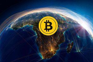 L'adoption du Bitcoin explose en Afrique subsaharienne