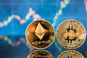 Le Bitcoin s'apprête-t-il à suivre l'Ether vers de nouveaux sommets ?
