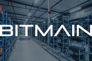 Bitmain : 10 600 Antminers auraient été détournés par le PDG du groupe