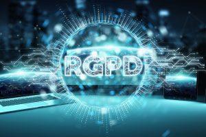 Blockchain et RGPD: une cohabitation en question